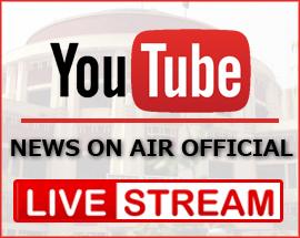 Bangladesh TV starts telecast in India
