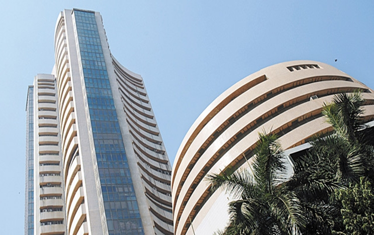 Sensex tanks 793 points; Nifty settles at 11,559