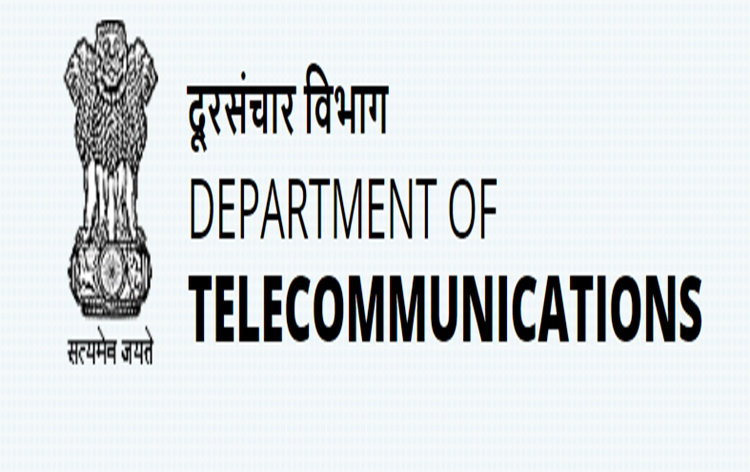 DoT asks telcos to clear Rs 1.4 lakh crore dues by midnight
