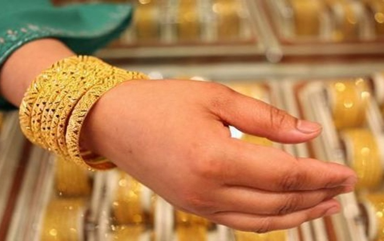 Hallmarking of gold jewellery, artefacts to be made mandatory