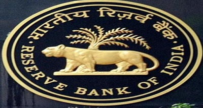 RBI asks issuers to provide facility to switch on, off cards to prevent frauds