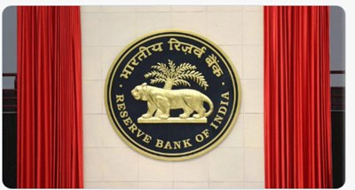 RBI to conduct purchase of Govt securities under OMOs for Rs. 20,000 crores