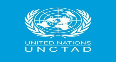 Global trade likely to fall by 7 to 9% in 2020: UNCTAD