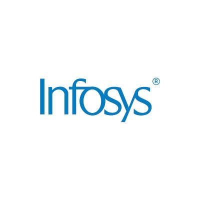 Infosys reports 16.8 per cent, year-on-year, rise in consolidated net profit at Rs 5,215 crore for 3d quarter of current fiscal