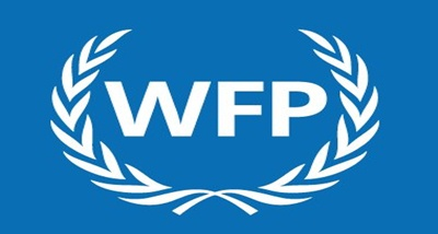 Rapidly growing Coronavirus pandemic so far has little impact on global food supply chain: WFP