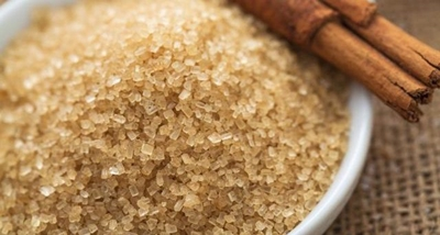India to start exporting raw sugar to China from early 2019