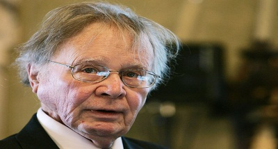 Climate scientist Wallace Smith Broecker passes away in New York