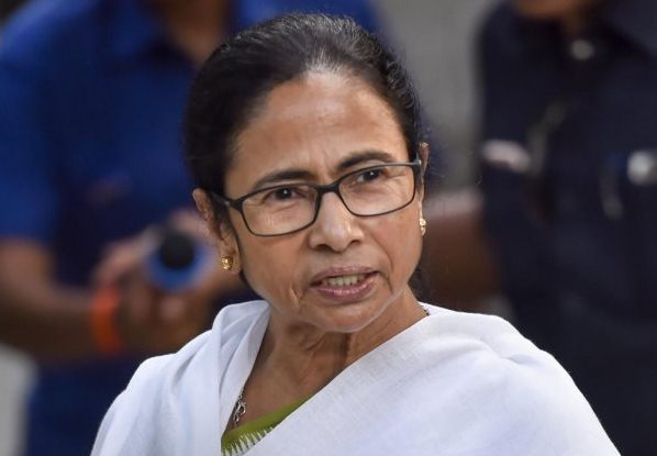 Violent protests in Bengal against Citizenship Act, CM appeals for calm