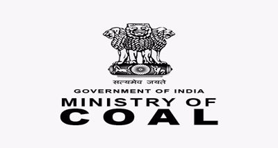 Coal Ministry to establish a 'Cell' to promote environmentally sustainable coal mining