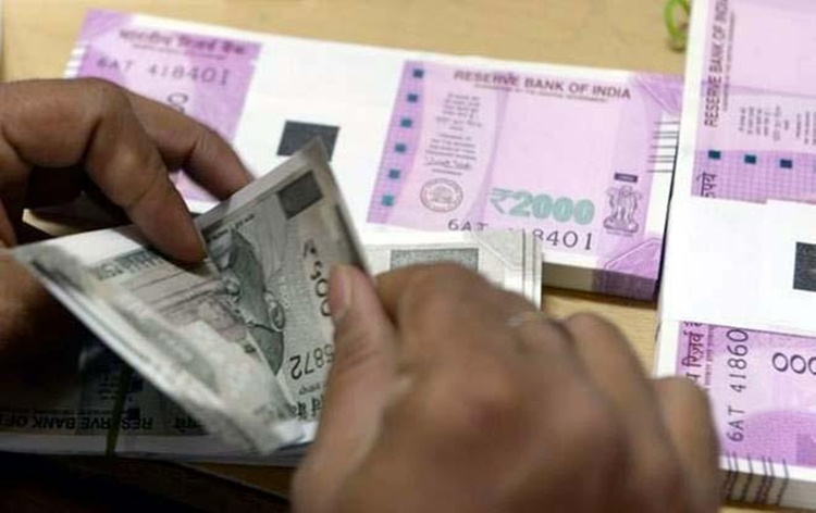 DA hike for Central Govt employees, pensioners put on hold till July 2021