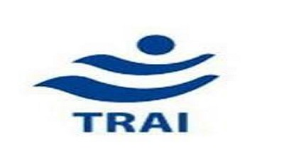 TRAI dismisses media reports about 11-digit numbering plan for mobile services