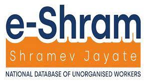 More than one crore people register on e-shram portal so far