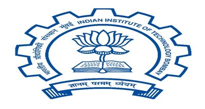 IIT Bombay stands among top 22 % in 2022 QS Graduate Employability Rankings