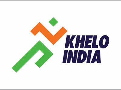 734 youngsters shortlisted for complete scholarship under khelo 734 youngsters shortlisted for complete scholarship under khelo india scheme altavistaventures Choice Image