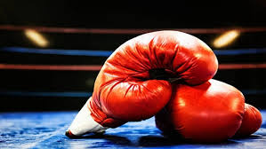 Three Indian boxers enter quarters of Thailand International Tournament