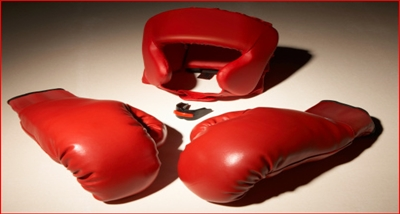 Seven Indian boxers enter finals of Asian Youth Boxing Championship
