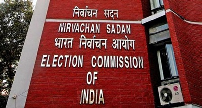 EC comes up with PWD app for over two lakhs Divyang voters in Maharashtra