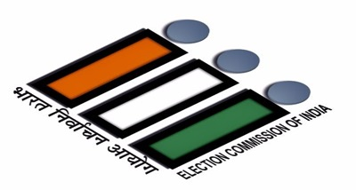 Delhi polls: Election Commission announces ban on exit polls on Feb 8