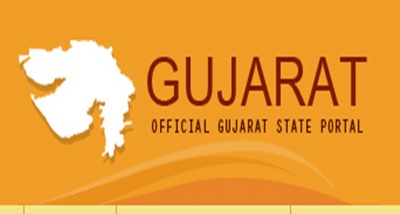Gujarat govt distributes 8.95 lakh food packets to state's poor