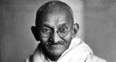 48-day long webinar on GandhiJi's thoughts on Health & Nutrition to begin on Oct 2