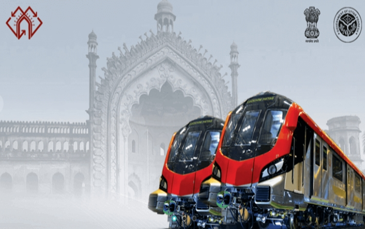 Metro train services in Agra and Kanpur to start operations by November 30 this year